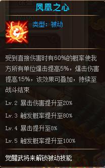 庞统技能3.png