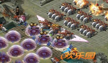 攻城掠地曹植
